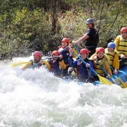 75 Free Things to Do – Outdoor Adventure