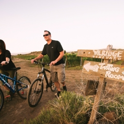75 Free Things to Do in the Yakima Valley