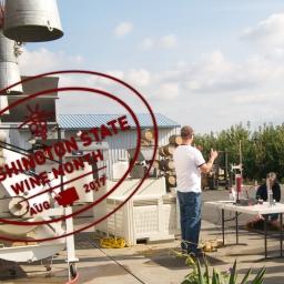WA Wine Month: Wine Tours