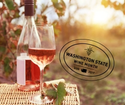 WA Wine Month: In Search of Rosé