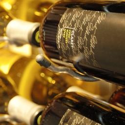 Thanksgiving Wine Deals