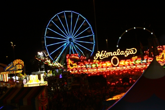 CW State Fair (15).jpg