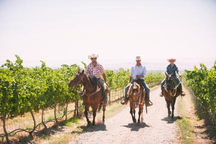 Horseback Riding (14)