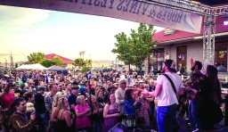 Yakima Valley Events to Look Forward to in 2019